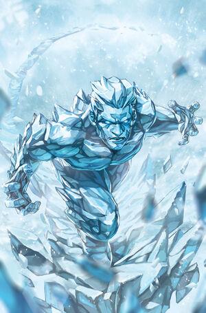 Astonishing X-Men Annual Vol 2 1 Hyung Variant Textless.jpg