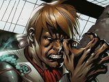 Donald Pierce (Terra-616)
