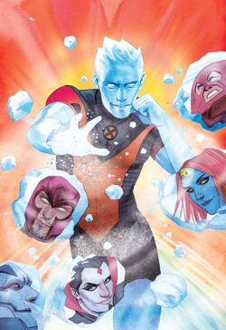 Iceman Vol 3 1 Textless.jpg