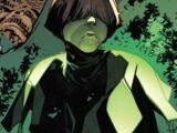 Groxo (Mortimer Toynbee) (Terra-616)