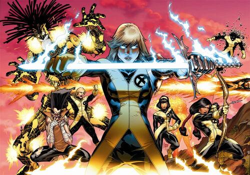 New Mutants Vol 3 1 Full Cover.jpg