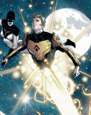 Samuel Guthrie (Earth-616) from Avengers World Vol 1 21 001.png