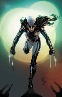 All-New Wolverine Vol 1 19 Textless.jpg