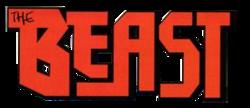 Beast vol 1 Logo.png