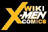Wiki X-Men Comics