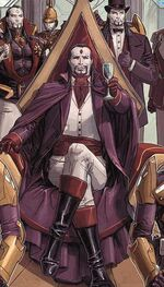 Nathaniel Essex (Earth-616) from Marvel War of Heroes 001.jpg