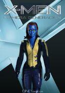 X-Men-First-Class-Mystique-12