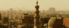 El cairo Egipto.jpg