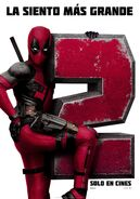 Deadpool 2 cartel 3