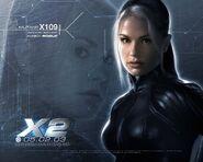 X2wallpaper