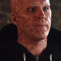 Deadpool Wiki X Men Fandom Aqui estão os 10 filmes principais da estrela de hollywood. deadpool wiki x men fandom