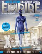 X-Men-DoFP-Empire-Mystique