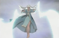 African Storm - 44 ororo powers.png