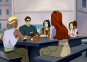 Middleverse- X-Men group.png