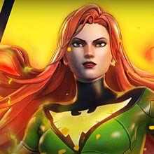 Rise-of-the-Phoenix-Announcement.jpg
