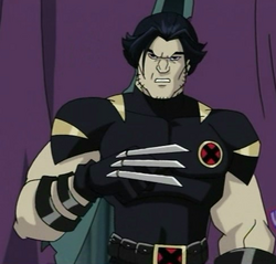 Wolverine!.png