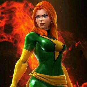 Phoenix Force (Earth-TRN517) from Marvel Contest of Champions 003.jpg