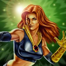 X-Men Ledgens II - Jean.png