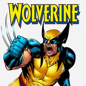 Logan Wolverine Wiki X Men Fandom