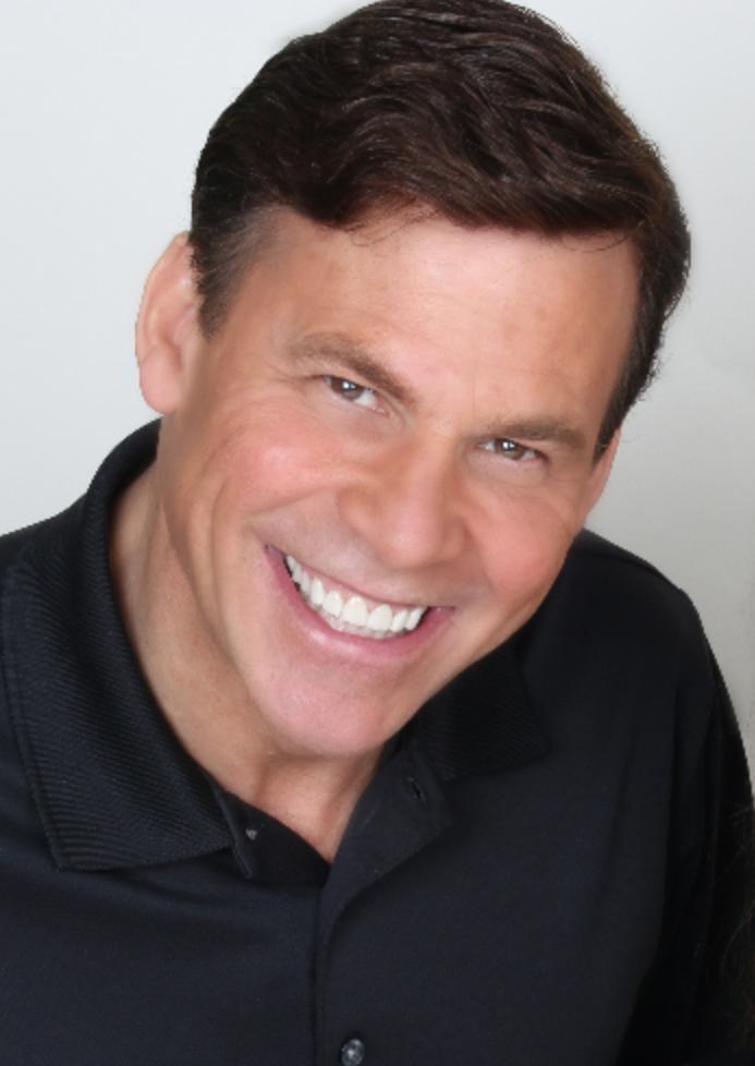 Jeffrey Corazzini