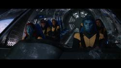 Dark Phoenix X-Men Space.png