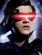 X-Men Apocalypse Cyclops Image 2 .jpeg