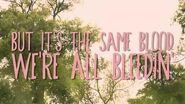 Brooke Eden American Dreamin' (Lyric Video)