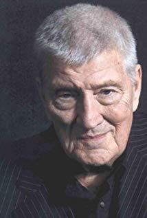 Doug Lennox