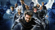 X-men-the-last-stand-poster.jpg