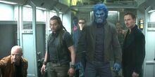X-men-dark-phoenix-beast-professor-x-magneto-1560162087.jpg