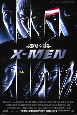 X-Men (film) poster.jpg