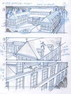Storyboards1