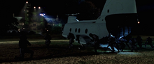 Night Time Assault on the X-Mansion (X2 - 2003).png