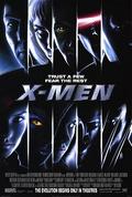 FP Poster X-Men.png