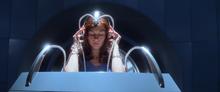 XM1 Jean using Cerebro.png