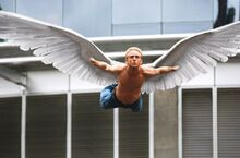 AngelTakesFlight-X3.jpg