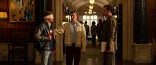 Scott, Alex & Hank (Xavier's School - Apocalypse).png