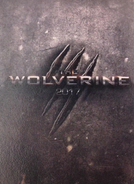 Wolverine 3 Leaked Poster