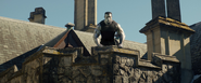 Colossus (X-Mansion DP2)