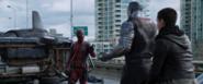 Deadpool (film) 28