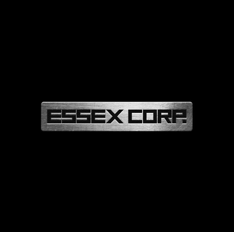 Essex Corporation