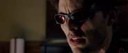 Cyclops (The Last Stand)