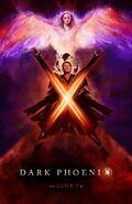 XMDP Exclusive Poster Art 10
