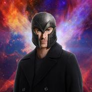 XMDP Magneto Promo