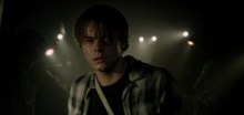 New-mutants-charlie-heaton-cannonball.png