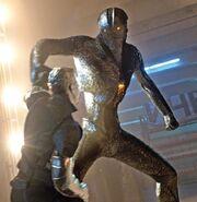 X-men-days-of-future-past-colossus-vs-sentinel