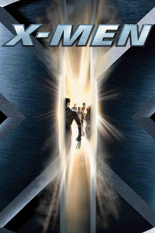 X Men Film X Men Movies Wiki Fandom