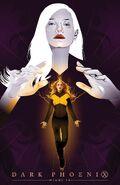 XMDP Exclusive Poster Art 9
