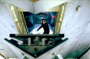 X-men-2-2003-110-g