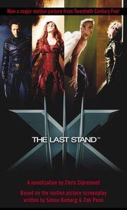 X3 Novel.jpg